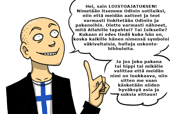 soldiers-of-shit-finnish