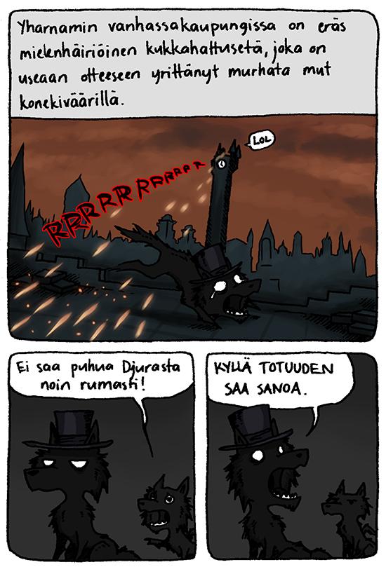djura1