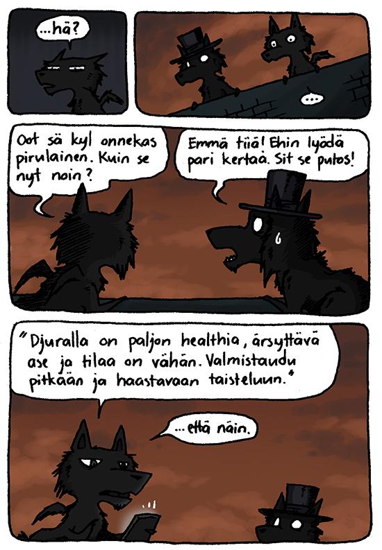 djura6