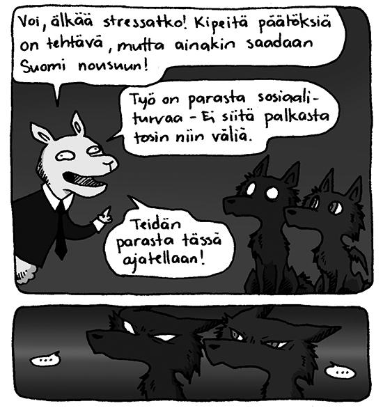 orjalaki-2