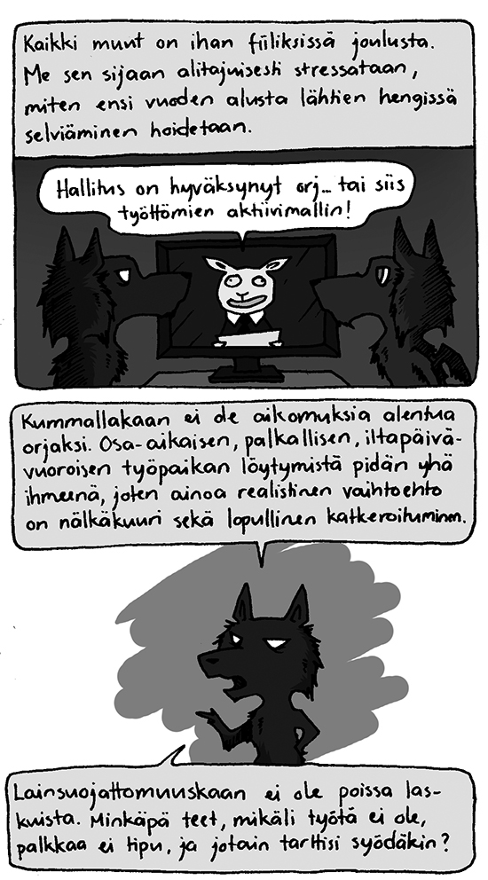 orjalaki1