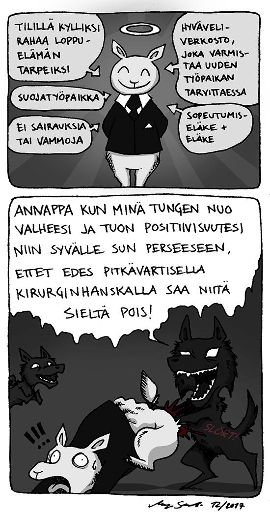 orjalaki3