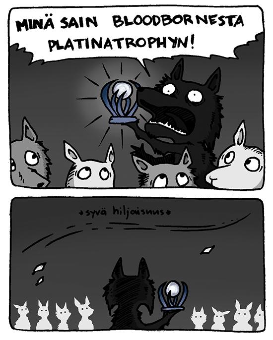 platinum2