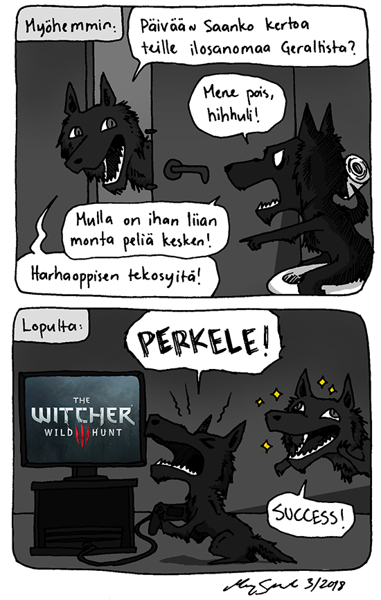 witcher5
