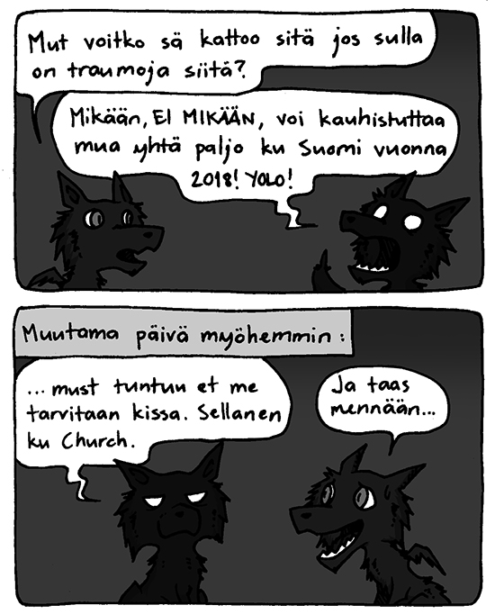 pet-sematary-2