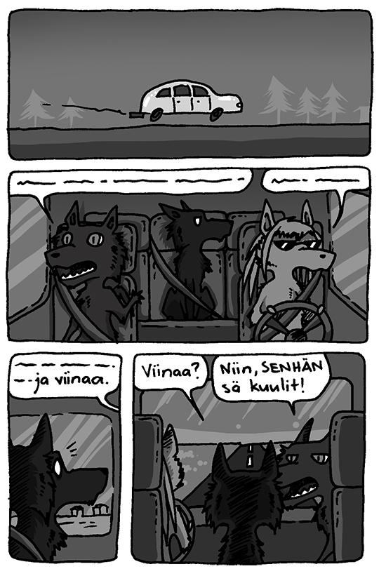 viinaa1